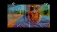 Felix Da HC feat. Nina Simone - Sinnerman