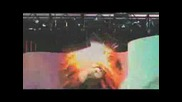 Трейлър на Raw Vs Smackdown 2009 Реклама