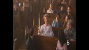 10 неща които не трябва да направита когато сте в църква