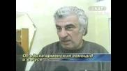 Русе Осъди Геноцида Нaд Арменците