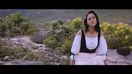 Har Dil Jo Pyar Karega - Aate Jate