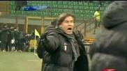 Inter 2 - 0 Juventus - Highlights