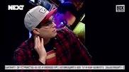NEXTTV 008: Tech News с Дмитрий
