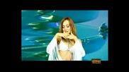 Мира - Искам 2003