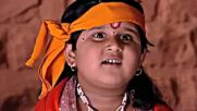 Jai Shri Krishna - 4th November 2008 - - Full Episode
