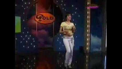 Tanja Savic - Stani Tugo - Gold Music 2006