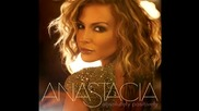 Anastacia - Absolutely Positively ( Moto Blanco Club Mix )
