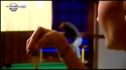 Юнона - Не съм забравила, 2008