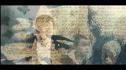 - Billy Hlapeto ft.lexus-letter Hq