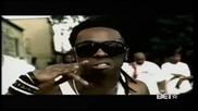 Lil Wayne & Birdman Ft. 6 Shot - We Got That