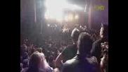 Slipknot London 2008