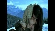 Fanaa - Mere Haath Mein(Destroyed In Love)