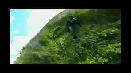 Dudesons Season 1 Episode 3 Part 1 3