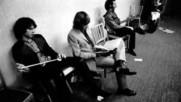 The Doors - I Will Never Be Untrue