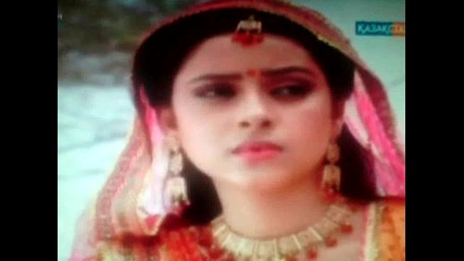 Приятелството и любовта / Dosti Aur Pyara - 2 епизод