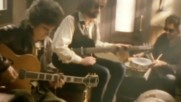 The Traveling Wilburys - Top 1000 - End Of The Line - Hd