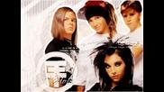 Tokio Hotel Is My World