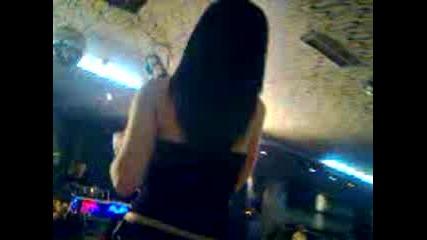 Aneliq ( fenklub ) - live