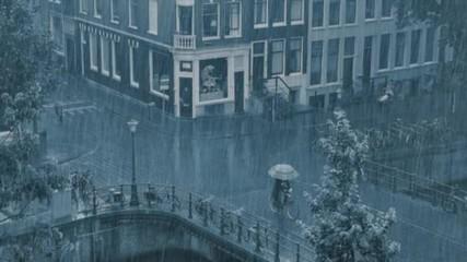 Mimi Ivanova - Ah this rain