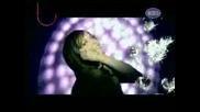 Anna Visi - Call Me (greece Version )