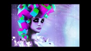 »» • Изтръпваш Minimal Techno • «« 1.hector Couto - Arabe (milton Channels Remix)