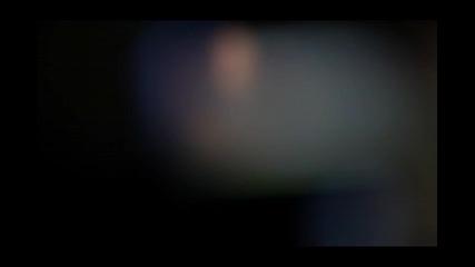 Lina Nikol - Rhythm Of The Night
