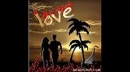 Любо-Сляп от любов