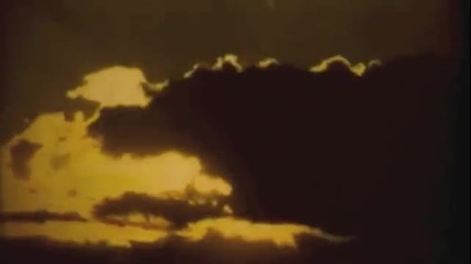Lana Del Rey - Summertime Sadness + превод