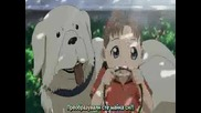 Full Metal Alchemist 2 Brotherhood - Episod 4 Bg subs
