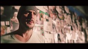 Dnk - Sto Saka Neka Bide (official video)