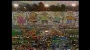Уникалнa хореография, изпълнение и видео - Michael Jackson - Heal the World ( бг превод )