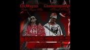 Chamillionaire & Lil Wayne - Boom (what Goes Around, Comes Around)