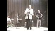 Boki Milosevic Branimir Djokic Koncert U Cirihu 1990