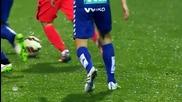 Lionel Messi 2014/15 ► Fast & Furious - Ultimate Skills | Hd
