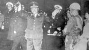 Песен за Революцията в Перу и генерал Хуан Веласко Алварадо