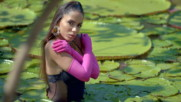 Anitta - Is That For Me (Оfficial video)
