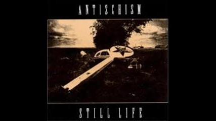 Antischism - Scream
