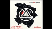 12. In The Darkness (dead By Sunrise - Ooa) ; превод