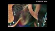 Queen - We Will Rock You [високо Качество]