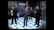 Мехо Хръщич - Понос не дам / Meho Hrstic