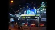 Wcg Korea 08 Final Jaedong Vs Stork