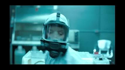 Splice | Movie Trailer Hq