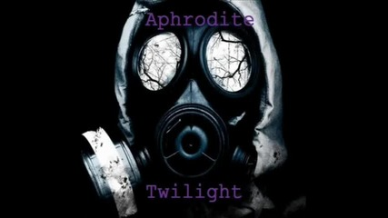 Dj Aphrodite - Twilight