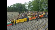 BOTEV !Yellow Army