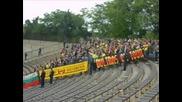 BOTEV !Yellow Army