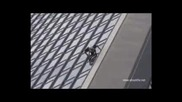 Alain Robert, Франция, Tour Mercuriales