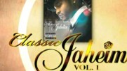 Jaheim - Classic Jaheim Vol. 1 TV Spot (Оfficial video)