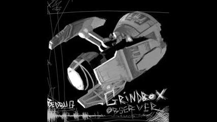 Grindbox - Observer