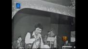 Хей, Мадлен - Емил Димитров 1971 ( Златният Орфей - Изгревът на българските звезди )