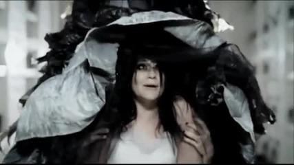Разбит на пaрчета- Апокалиптика и Лейси Флайлиф